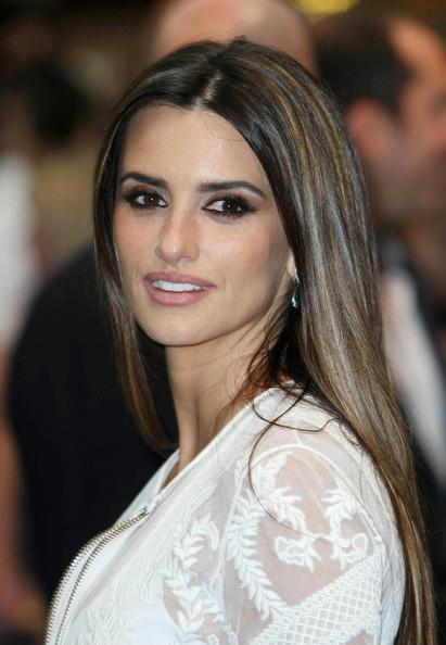 kate middleton fashion style. Kate Middleton#39;s Fashion