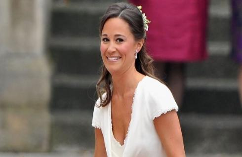 Pippa-Middleton-Royal-Wedding-Dress-404203