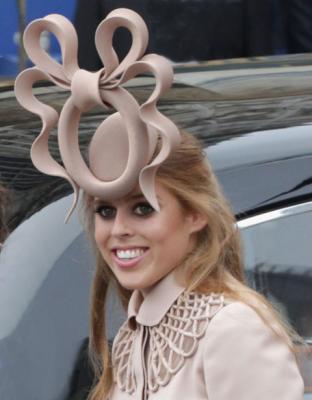 Princess-Beatrices-Hat-Ebay