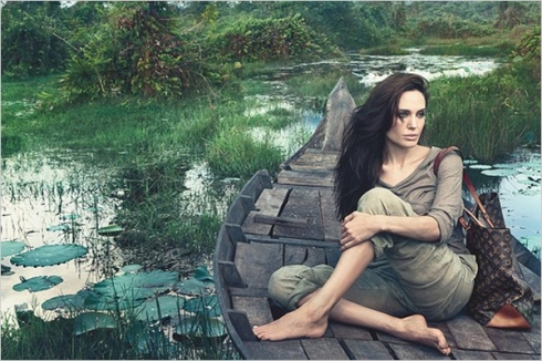 Angelina-Jolies-Louis-Vuitton-Campaign-100394
