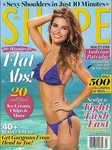 Aundrina-Patridge-Bikini-Body-In-Shape-Magazine-200394