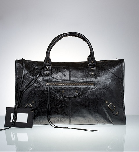 Balenciaga-Work-Motorcycle-Handbag-200384