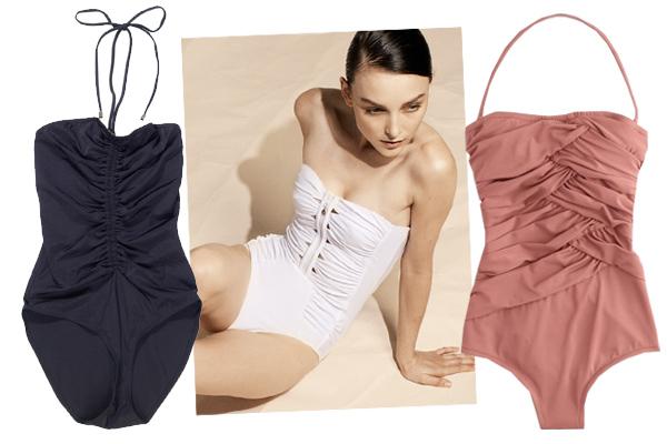 best-swimwear-for-summer-2011-201828