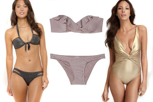 best-swimwear-for-summer-2011-493945