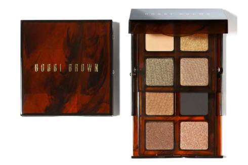 Bobbi-Brown-New-Fall-Tortoise-Shell-Collection-103944
