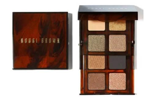 Bobbi-Brown-New-Fall-Tortoise-Shell-Collection-103944
