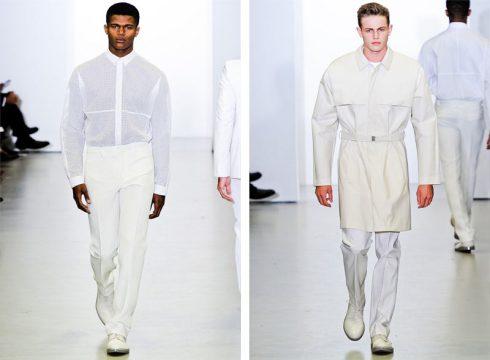 Calvin-Klein-Spring-Summer-Menswear-2011-600394