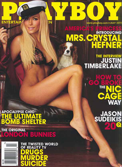 crystal-harris-playboy-cover-2011-111039A