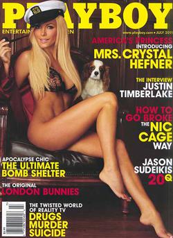 crystal-harris-playboy-cover-2011-111039A