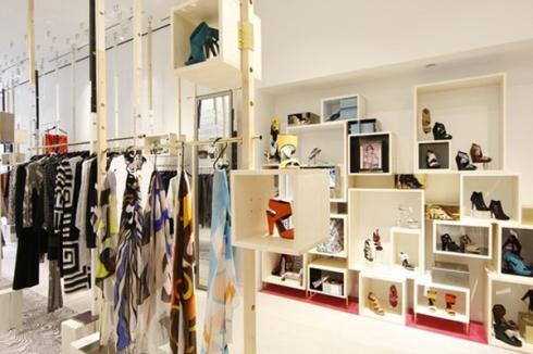 Diane-Von-Furstenbergs-Soho-Store-Opening-102939