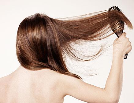 Hair-Style-Tips-100293