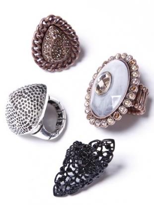 Heidi-Klum-Launches-Jewelry-Line-129384
