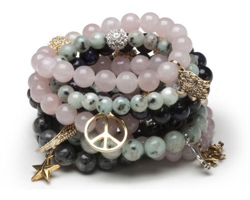 Jewelry-Designer-Erin-Gordon-200394