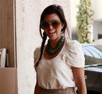 Kourtney-Kardashian-Fashion-Style-100200A