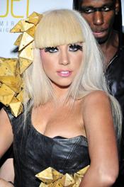 Lady-Gaga-Costumes-Bankruptcy-102393A