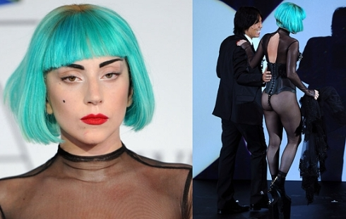 Lady-Gaga-fashion-icon-100394