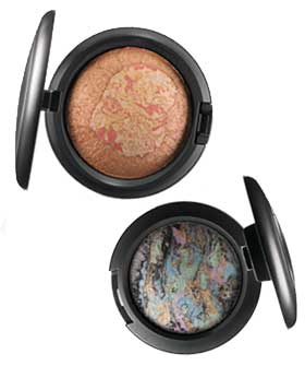 Mac-Eyeshadows-100394