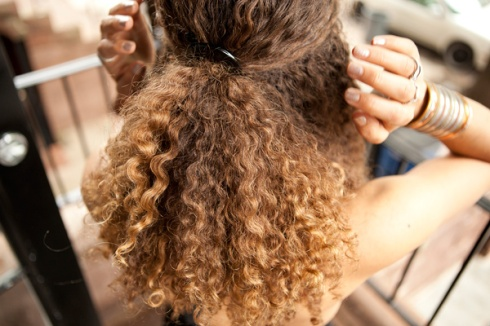 Natural-Curly-Hair-4059658