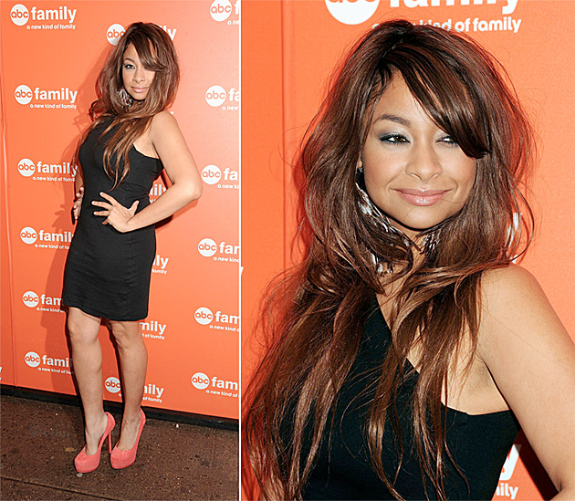 Raven-Symone-Weightloss-103949