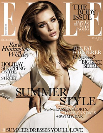 Rosie-Huntington-whiteley-102939