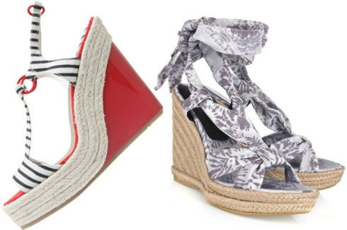 Summer-Sandals-Espadrille-Wedges-693838