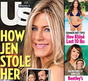 Us-Weekly-June-2011A
