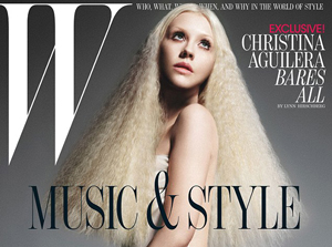 W-Magazine-Christina-Aguilera-Bares-All-103948A