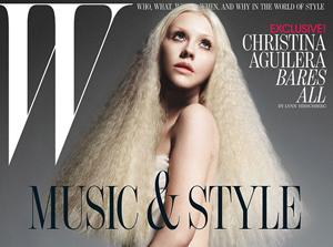 W-Magazine-Christina-Aguilera-Bares-All-103948A