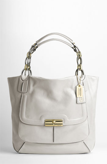 COACH-KRISTIN-ELEVATED-LEATHER-TOTE