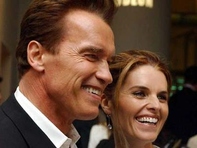 arnold-schwarzenegger-maria-shriver-files-Divorce-100293