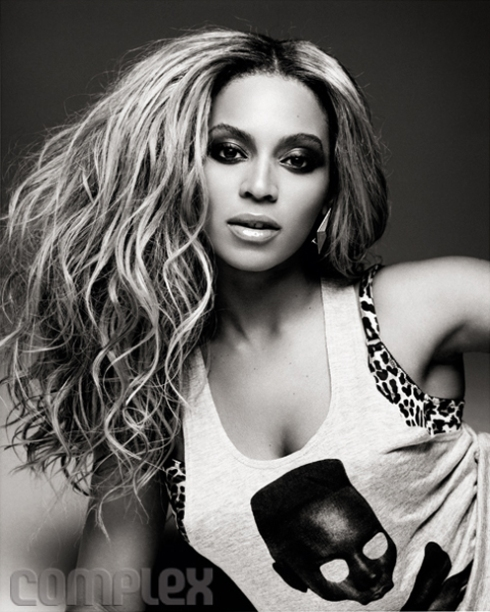 Beyonce-Complex-Cover-Issue-2011-500992