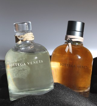 Bottega-Venetas-First-Luxury-Perfume-2011