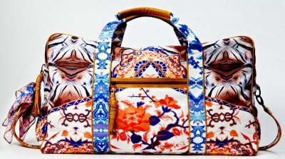 Camilla_Singapore_Weekender_Bag_2__93699_std