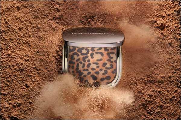 dolce-gabbana-launches-animalier-bronzer-100283