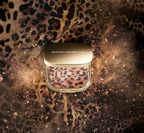 dolce-gabbana-launches-animalier-bronzer-200192