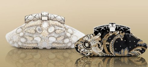 Glamorous-Bulgari-Handbags