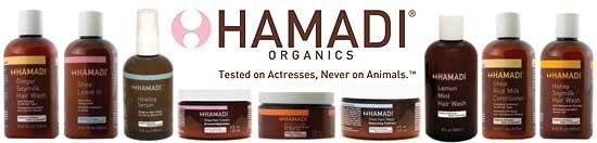 Hamadi-Organics-293848