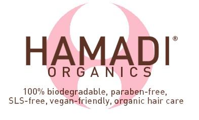 hamadi_logo
