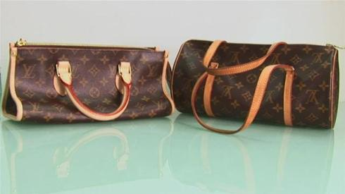 351fd8c52ff Fake Fashion  How To Spot A Fake Louis Vuitton Bag From The Real One ...
