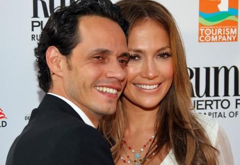 Jennifer-Lopez-Marc-Anthony-200394