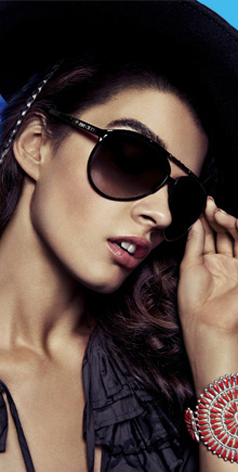 Jimmy-Choo-Sunglasses-100293