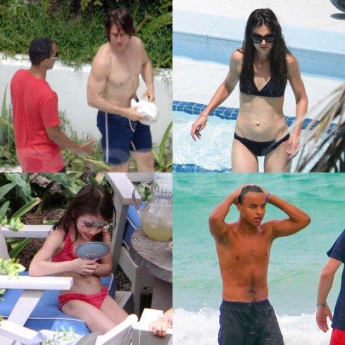 Katie-Holmes-Tom-Cruise-Birthday-Bash-Miami-100293