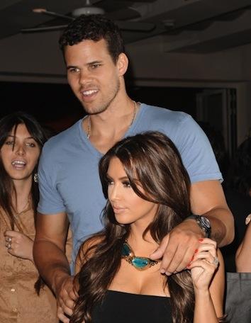 Kim-Kardashian-Noon-By-Noor-Launch-Event-400786