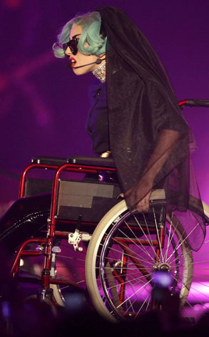 Lady-Gaga-Wheel-Chair-Controversey-100394