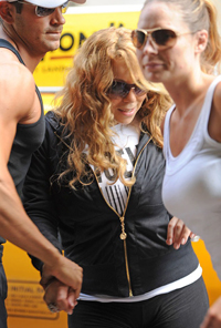 Mariah-Carey-Post-Pregnancy-200384A