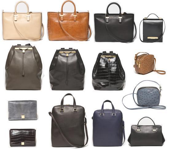 MaryKate-Ashley-Olsen-handbag-collection-100394