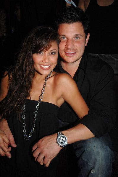 Nick-Lachey-Vanessa-Minnillo-123394