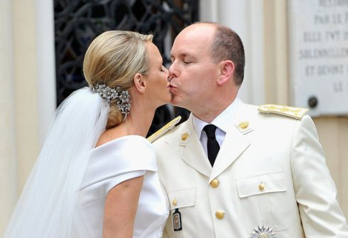 Prince-Albert-Marries-Charlene-Wittstock-103949
