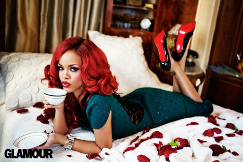 Rihanna-Glamour-2011-September-100384