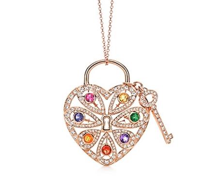Tiffany-Filigree-Heart-Pendant
